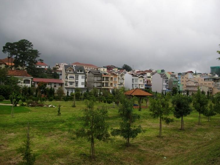 20131004-200140.jpg